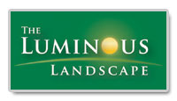 luminous-landscape-logo