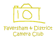 Faversham and District Camera Club